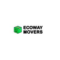 Ecoway Movers Hamilton ON logo