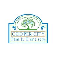 Cooper City Family Dentistry logo