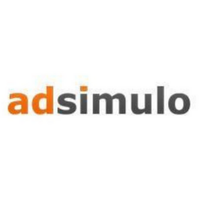 AdSimulo Ltd logo