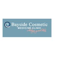 BCMC Skin logo