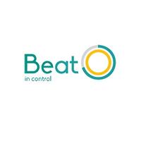 Beato App logo
