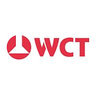 WCT system logo