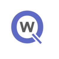 Qwaiting logo