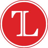 Tillmann Law, LLC logo