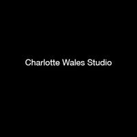 Charlotte Wales studio Ltd logo