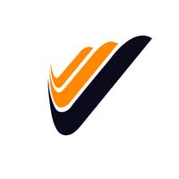 Prime Design Agency logo