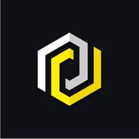 Design Pro Studios logo