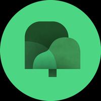 Willow Real Estate Technologies Inc. logo