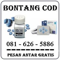 Cinta Abadi { 081222732110 } Jual Obat Viagra Di Bontang logo