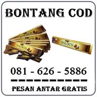 Cinta Abadi { 081222732110 } Jual Permen Soloco Di Bontang logo