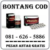 Cinta Abadi { 081222732110 } Jual Nf Vitamale Di Bontang logo