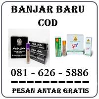 Cinta Abadi { 081222732110 } Jual Hajar Jahanam Di Banjarbaru logo