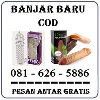 Cinta Abadi { 081222732110 } Jual Kondom Bergerigi Di Banjarbaru logo