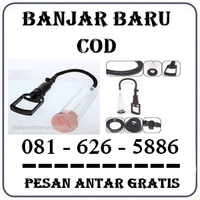 Cinta Abadi { 081222732110 } Jual Alat Vakum Penis Di Banjarbaru logo