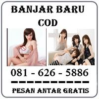 Cinta Abadi { 081222732110 } Jual Boneka Full Body Di Banjarbaru logo