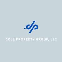 Doll Property Group, LLC logo