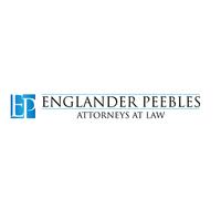 Englander  Peebles logo