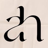 Alex Hedges   Curious Connections logo