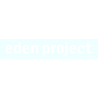 The Eden Project logo