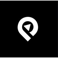 PUSH LIVE logo