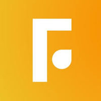 Foundervine logo