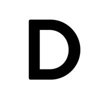 Duktiga logo