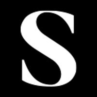 Start Design logo