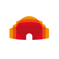 Royal Albert Hall logo