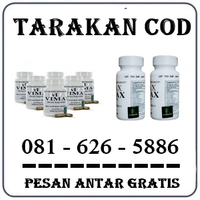 Agen Farmasi Herbal { 0816265886 } Jual Obat Vimax Di Tarakan logo