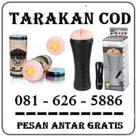 Agen Farmasi Herbal { 0816265886 } Jual Alat Bantu Pria Vagina Di Tarakan logo