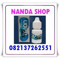 Liquid Sex (0821-3726-2551) Jual Obat Bius Cair Di Bekasi Cod logo