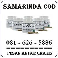 Agen Farmasi { 0816265886 } Jual Obat Vimax Di Samarinda Cod logo
