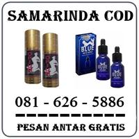 Agen Farmasi { 0816265886 } Jual Obat Perangsang Wanita Di Samarinda Cod logo