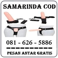 Agen Farmasi { 0816265886 } Jual Penis Ikat Pinggang Di Samarinda Cod logo