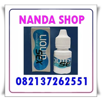 Liquid Sex (0821-3726-2551) Jual Obat Bius Cair Di Kediri Cod logo