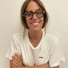 Elena Aversa