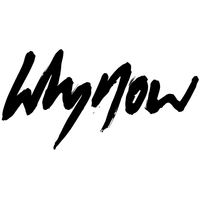 whynow logo