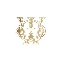 The Craft Irish Whiskey Co. logo