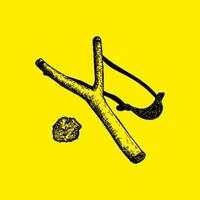 The Clerkenwell Brothers logo