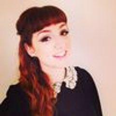 Fiona Dungay