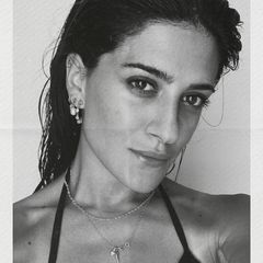 Sara Lecci
