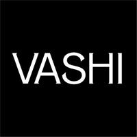 Vashi logo