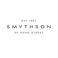 Smythson logo