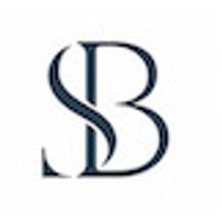 Sophie Breitmeyer logo