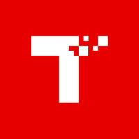 Toyota Connected EU logo