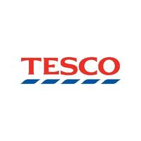Tesco Ltd. logo