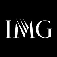 IMG Productions logo
