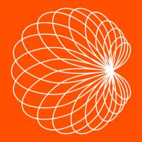 EchoNous Inc logo
