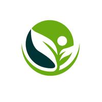 Rizq Jaya logo