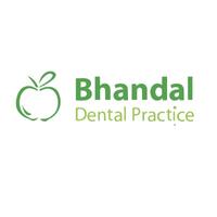 Bhandal Dental Practice logo